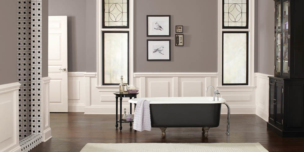 gallery-1472572390-index-sherwin-williams-color-of-the-year