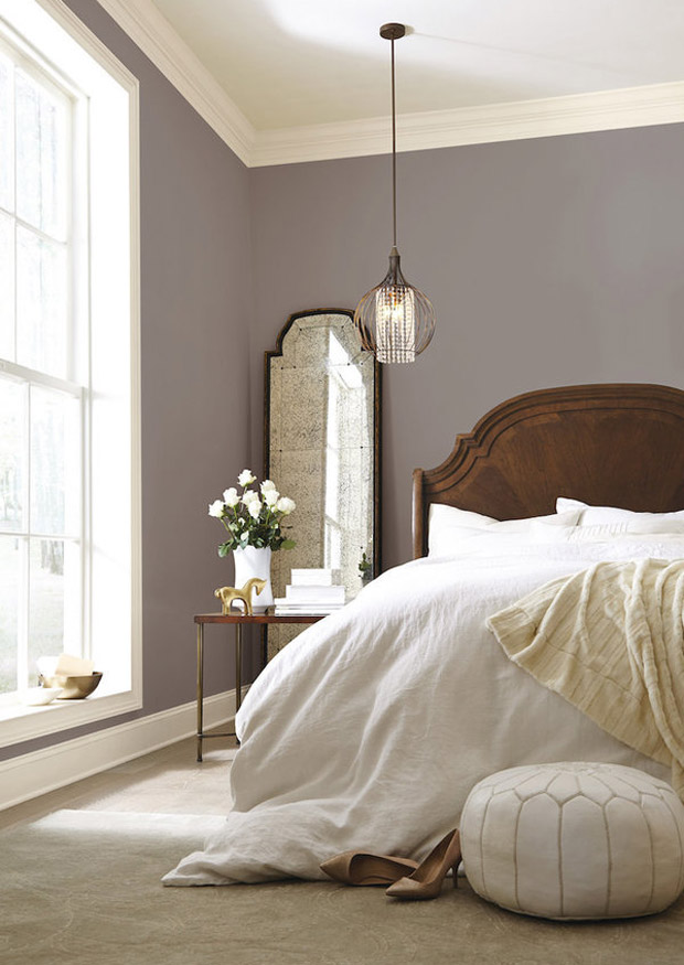 sherwin-williams-poised-taupe