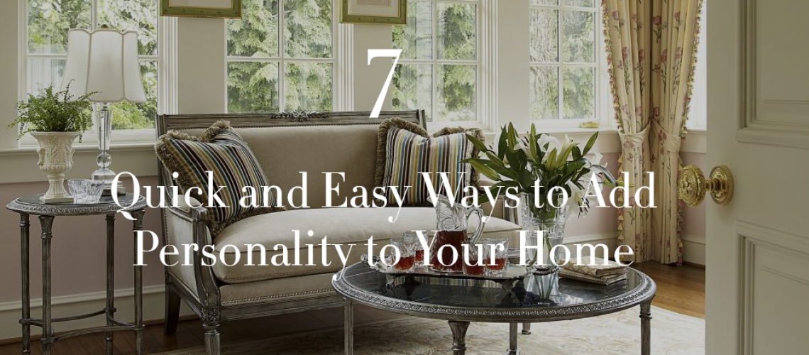 6-ways-to-invite-fall-into-your-home
